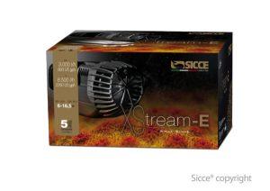 XStream-E_Pack-e1499505917489-600×423