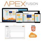 apex_fusion_2_3