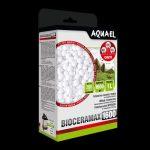 aquael bioceramax 1600