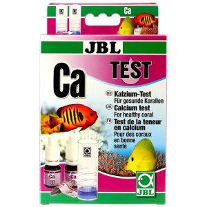 jbl-ca-test