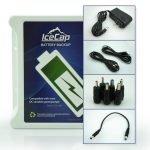 maxspect icegap battery backup1