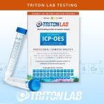 triton-product-icp-analysis2500_1