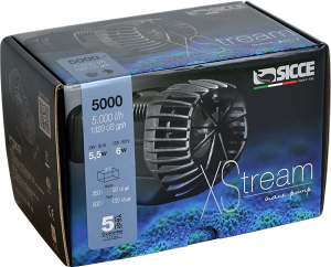 xstream5000_pack_4_mod_lowres