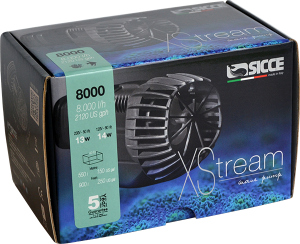 xstream8000_pack_4_mod_lowres
