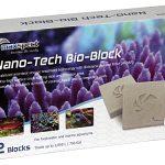 maxpect bio block