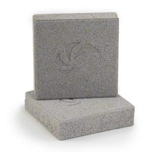 maxspectbio-bricks