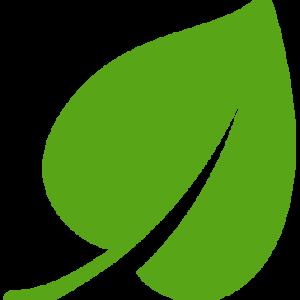 Nezahtjevne biljke
