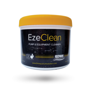 ezeclean-with-shadow