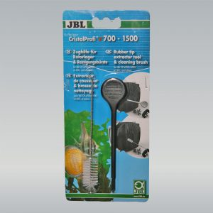jbl cpe rubber tip extractor toolcleanning br