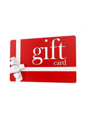 gift-card-70