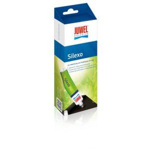 JW88350_jw-silexo-aquarium-silicone-80ml_570x570r
