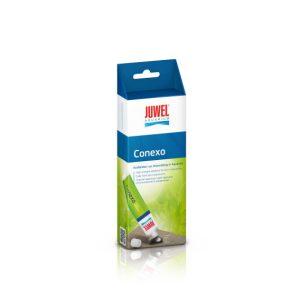 JW88355_jw-conexo-high-strenght-adhesive_570x570r