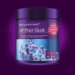 AF-Poly-Glue