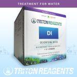 TRITON-Product-DI-box_2500_1200x1200