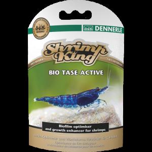 6137_ps_i1_shrimpking_biotase_1