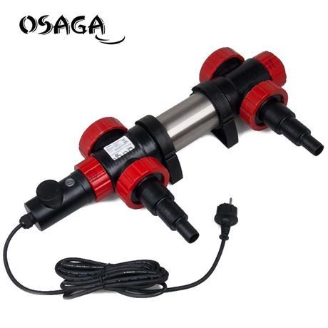 OSAGA grijač za jezerce 1kW (10000L)