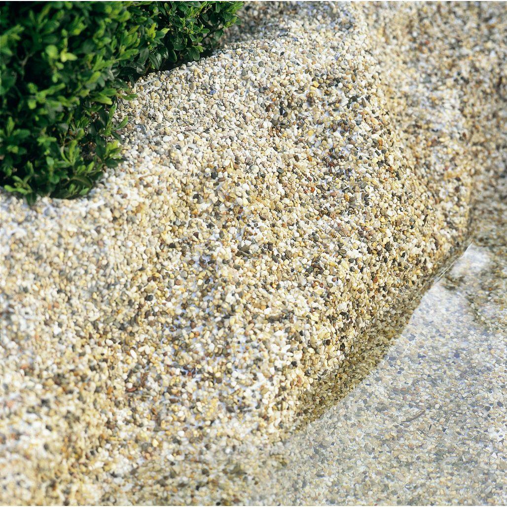 OASE Stone Liner