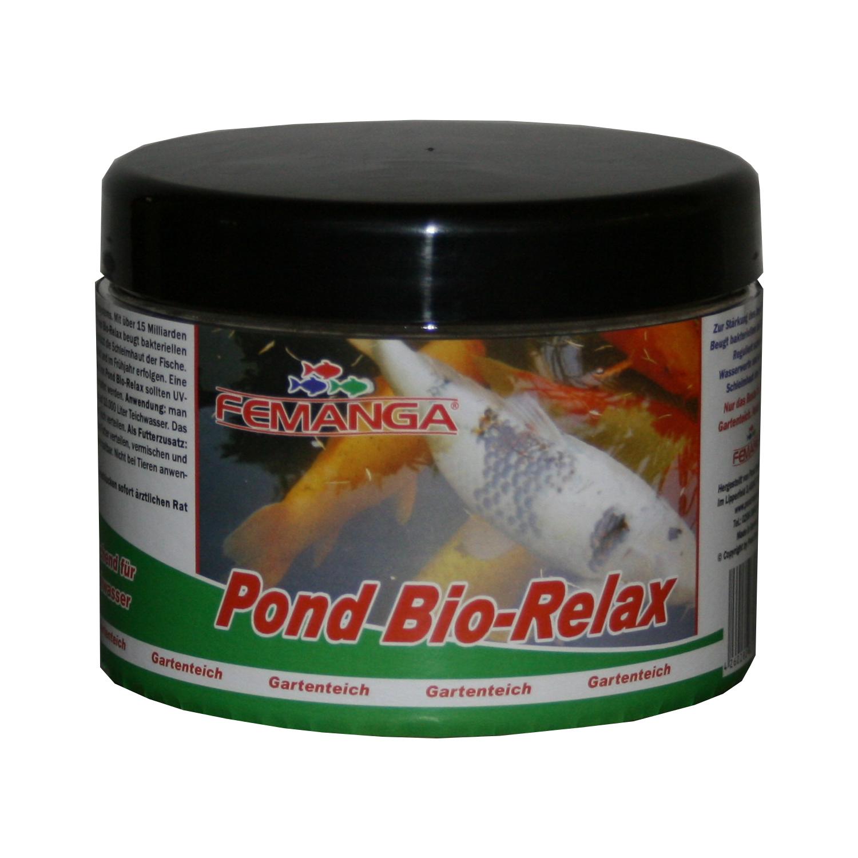 POND Bio - Relax 500g