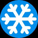 teco_logo_icon