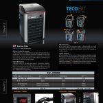 teco_tk2000_product sheet