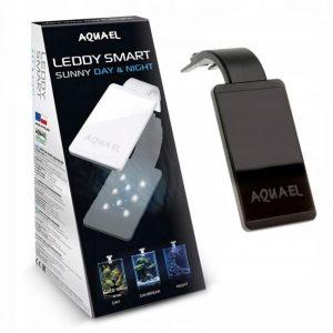 Aquael-LEDDY-SMART-SUNNY-DN-768×768