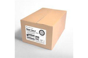 aquaforest-reef-salt-box-25-kg